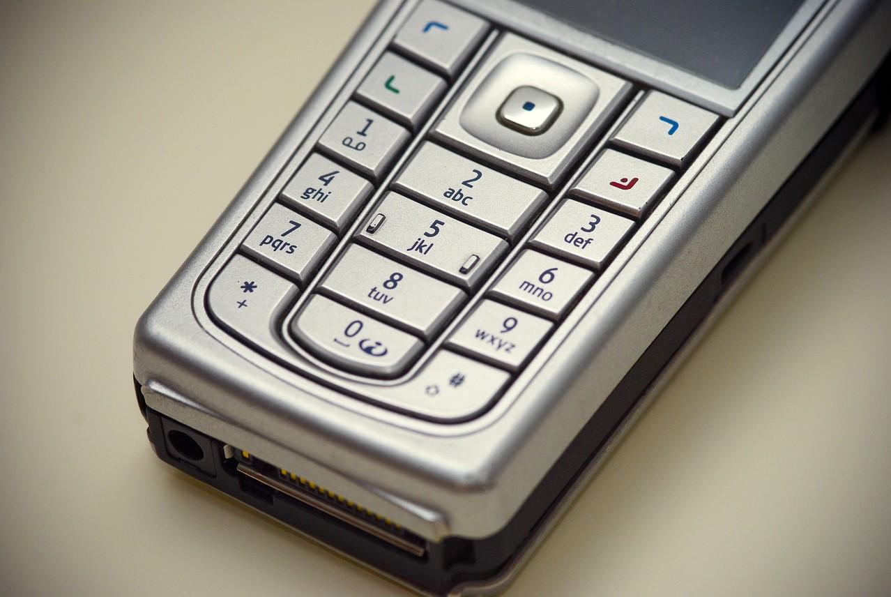 pierwszy_smartfon_nokii.jpg