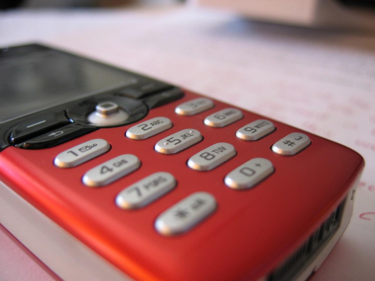 Nokia do zadań specjalnych